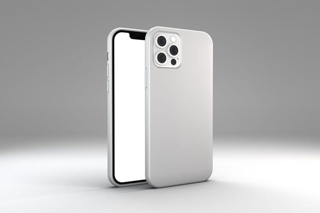 iphone 12, iphones, iphone 12 pro