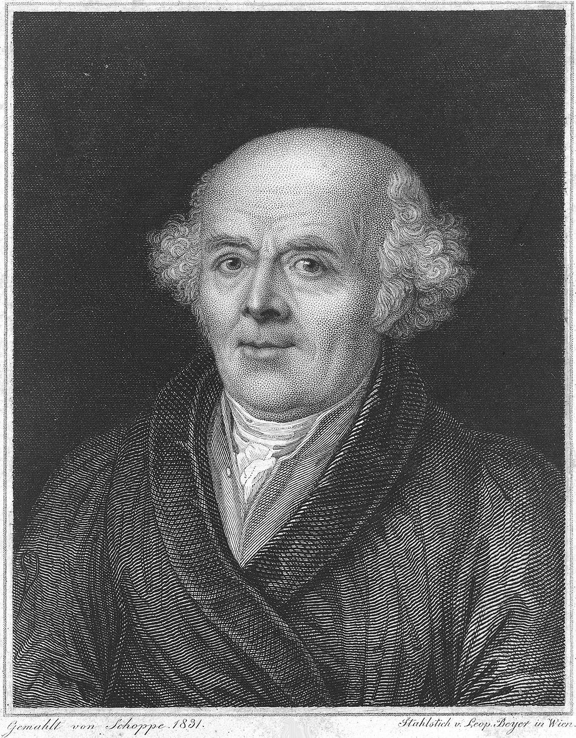 Samuel_Christian_Friedrich_Hahnemann._Line_engraving_by_L._B_Wellcome_L0016250_a