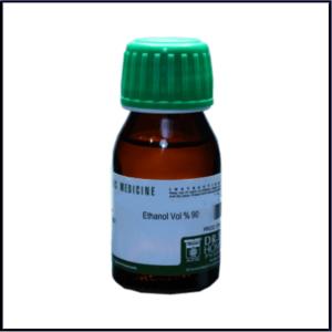 homeopathic masood medicine